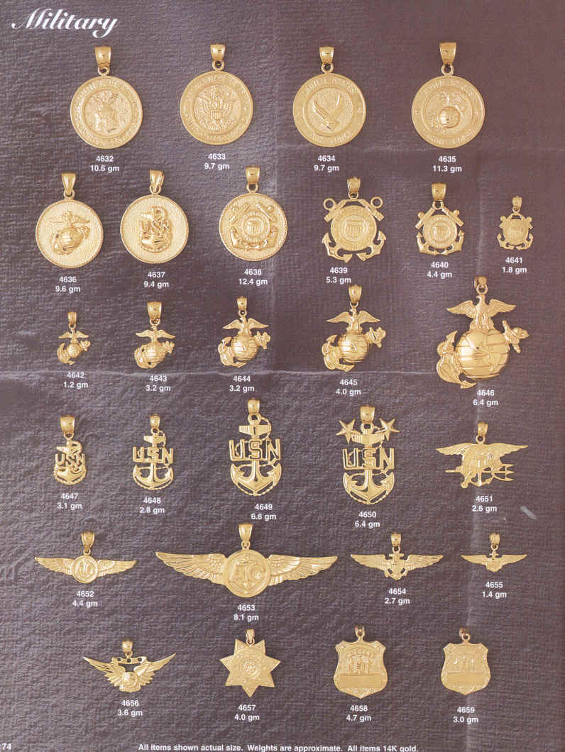 military insignias,marine corps,marine,military planes,military rings,jet fighters,jets,f 15,fighters,